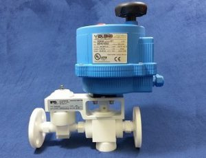 ips-actuated-ball-valve