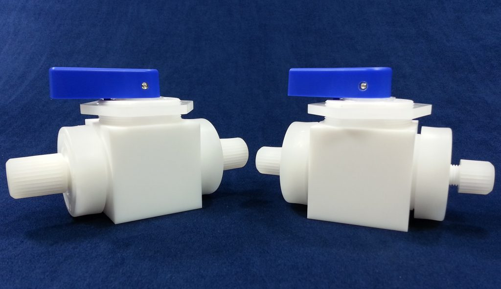 ptfe-ball-valve